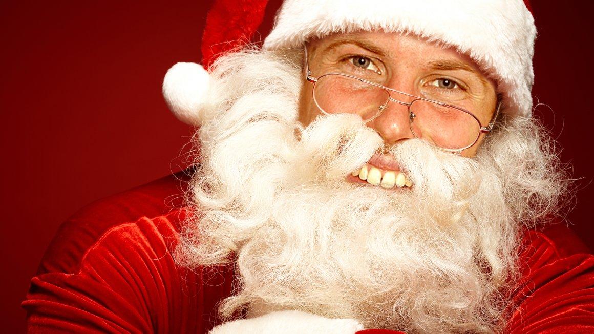 Julekalender 14. desember