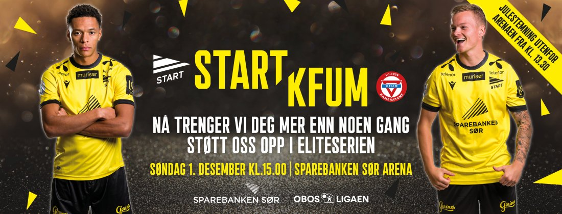 Start-vs-KFUM-FB-Cover