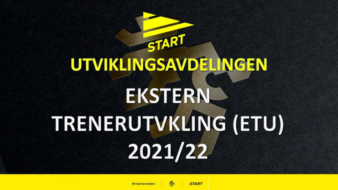 Eksternt trenerutvikling 2021-22_ik start - 1.jpg