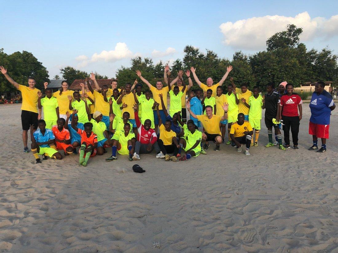 Fotball prosjekt OCODE (7)