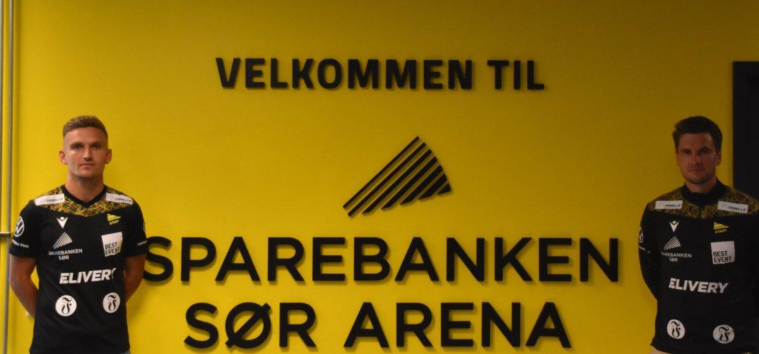 Kristoffer Valsvik Sindre Tjelmeland.jpg
