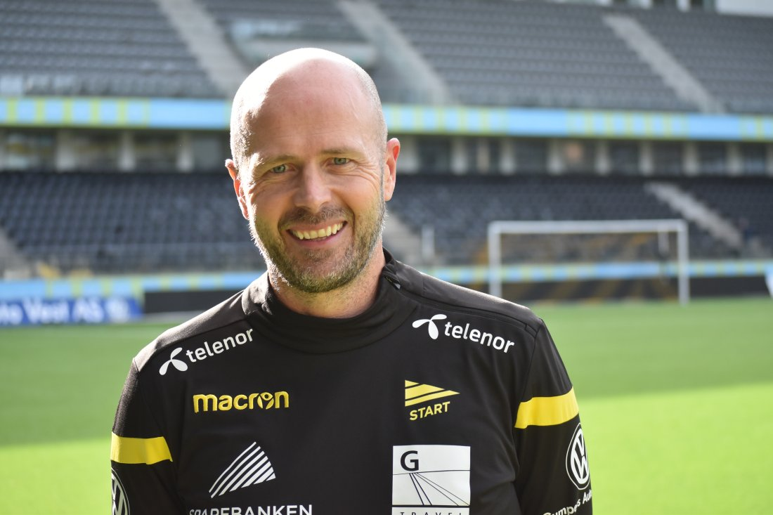 Alf Erik Svela