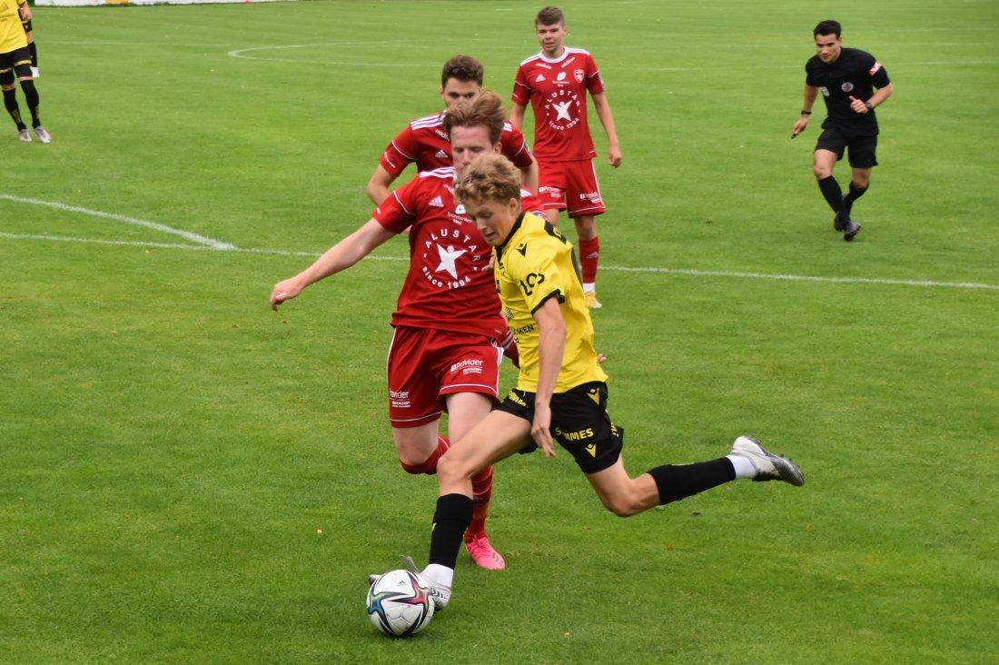 Levi Eftevaag, cup, FK Vidar, 2021.jpg