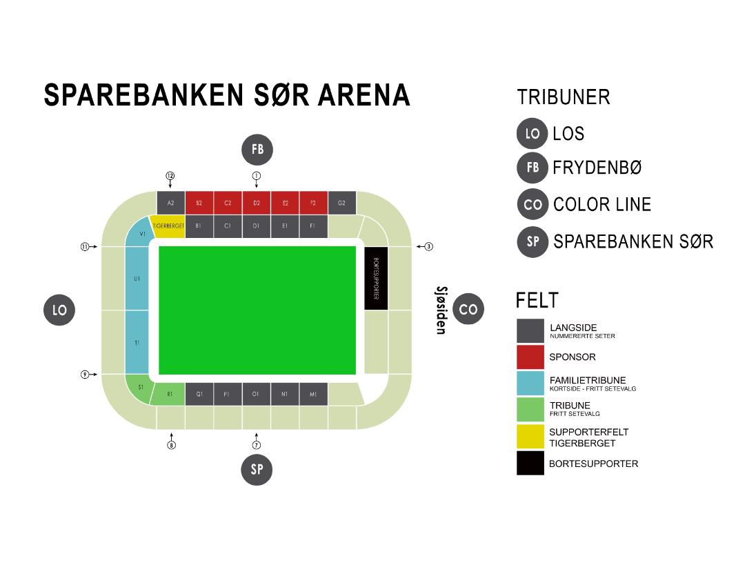 Stadionkart_2017_light.png