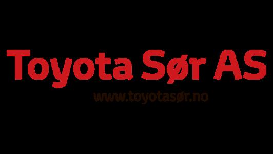 Toyota Sør