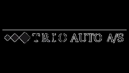 Trio Auto A/S