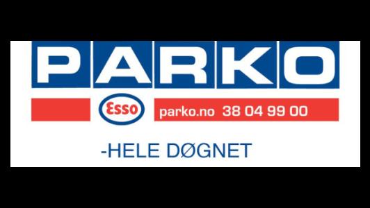 Parko