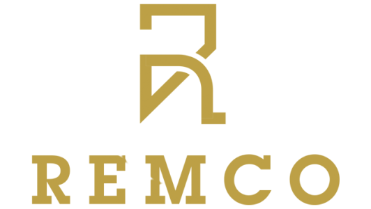 RemCo