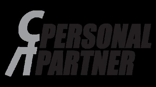 Personal Partner