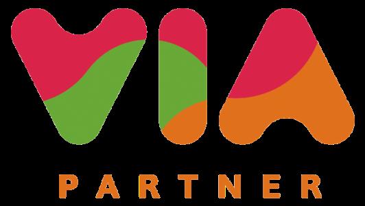 Via partner
