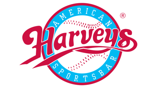 Harvey's Sportsbar