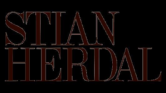 Stian Herdal