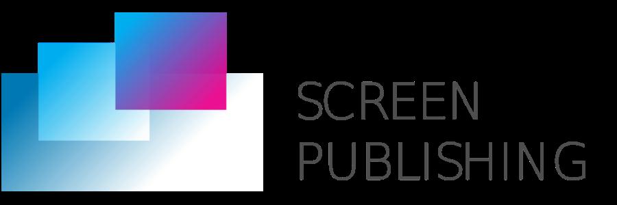 Screen Publishing