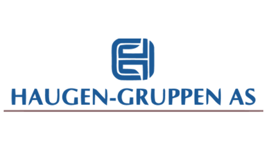 Haugen-Gruppen