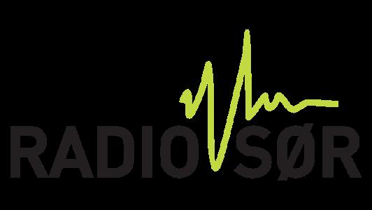 Radio Sør