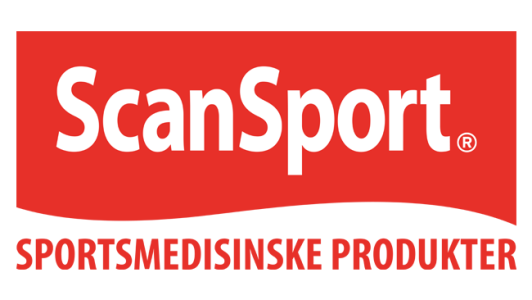 ScanSport