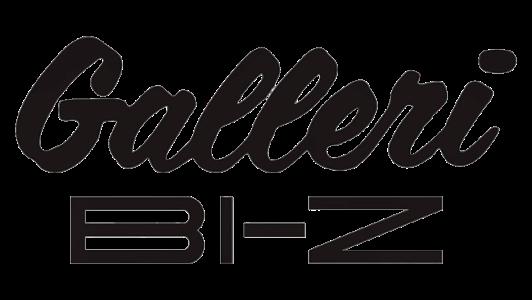 Galleri Bi-Z