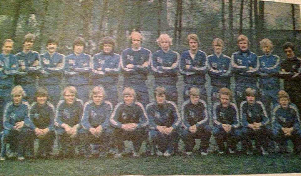 start 1980 treningsleir.jpg