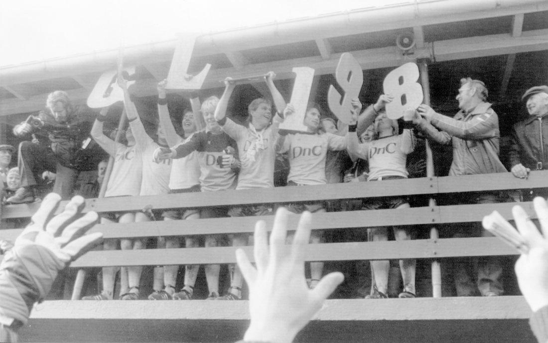 Seriegull 1980.jpg