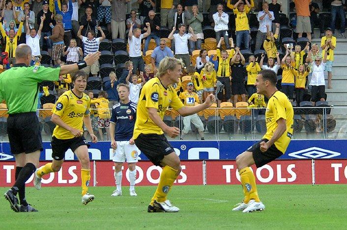 runde17-espen-scoret_2009