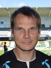 Markus Heikkinen mini