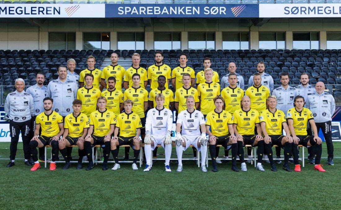 Lagbilde 2021 IK Start.jpg